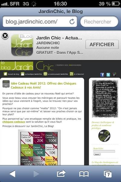 smart-app-banner-apple-ios-matthieufleitz