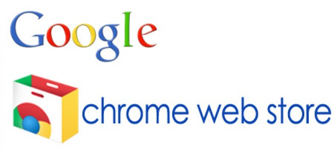 Applications pour enrichir chrome
