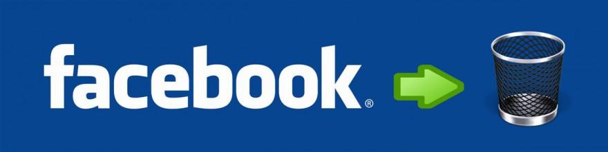 Comment trier vos amis sur Facebook ?