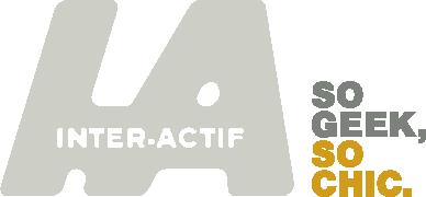 logo-IA