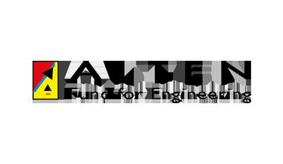 Ingénieur d'affaires Alten