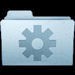 Dossiers intelligents sur Mac