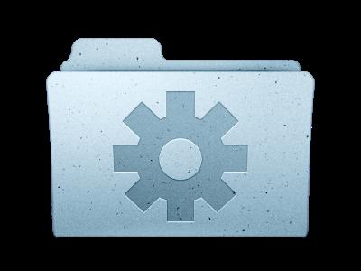 Les dossiers intelligents sur Mac + mes exemples