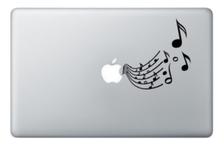 Sonnerie personnalisée pour les appels reçus sur Mac