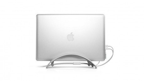 BookArc MacBook Pro