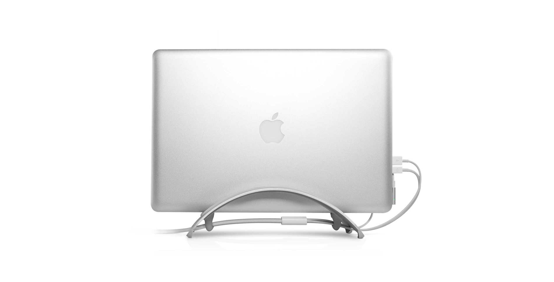 BookArc MacBook Pro