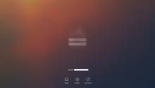 supprimer votre nom d'utilisateur de la fenêtre de login d'OS X