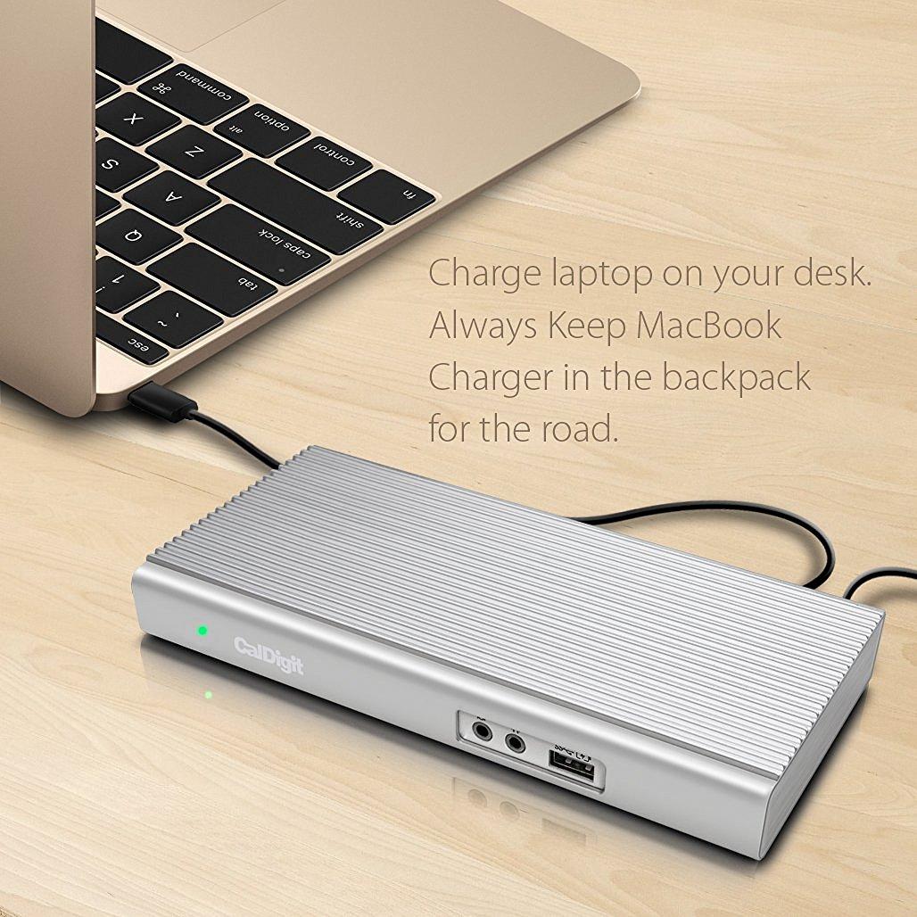 5 accessoires Mac pour professionnels