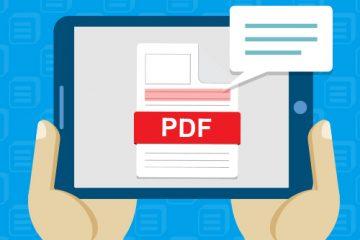 enregistrer-en-pdf-sur-ios