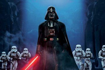 Top 10 des meilleures scènes de Star Wars