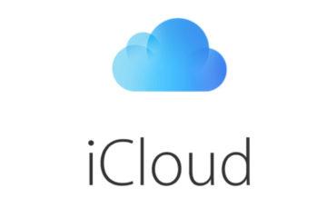 Exclure un élément particulier de la synchronisation iCloud